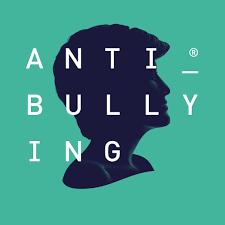 Diana Award - Anti Bullying